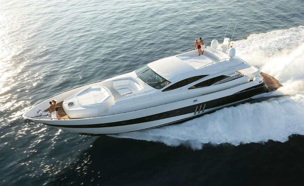 Services Yacht Rentals Miami 3059648115 Luxury Yacht Charter