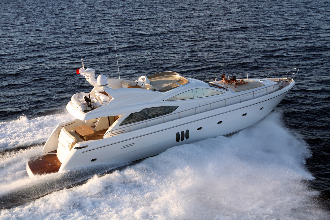 Yacht Rentals Miami 3059648115 Luxury Yacht Charter Service in